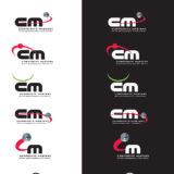 Logo – Refinement