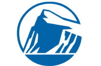 Logo – Prudential