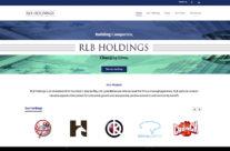 RLB Holdings