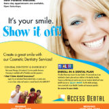Access Dental Advo