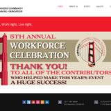 Laborers Community Training Foundation
