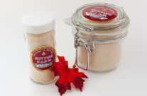 Nutting Farm Maple Products