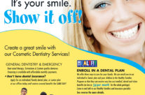 Access Dental Advo