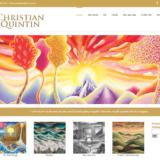 Christian Quintin